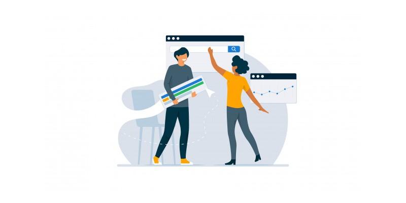Google'dan URL Nasıl Kaldırılır?