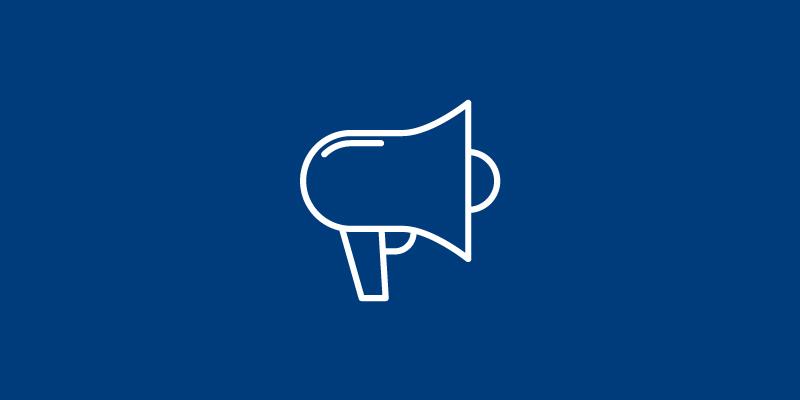 Sosyal Medya Danışmanlığı Nedir?