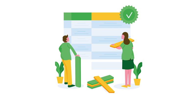 Mysql ne işe yarar, kullanım avantajları nelerdir?