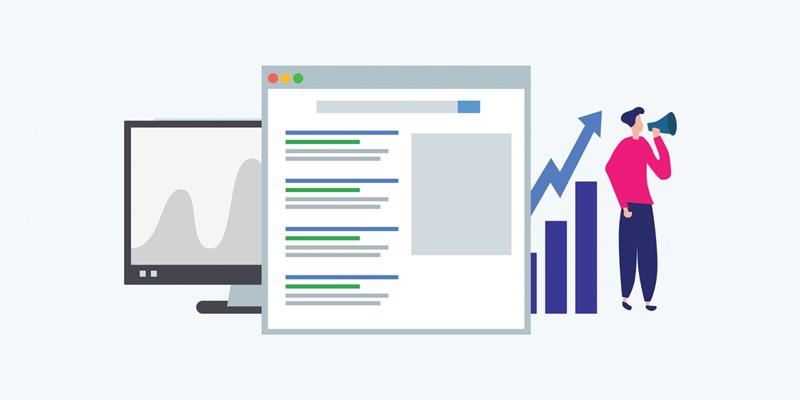 Sitemap nasıl kullanılır, kullanım avantajları nelerdir?