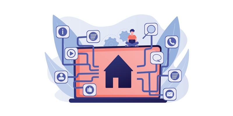 Sitemap nasıl oluşturulur?